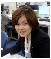 photo_sakurai2